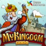 My Kingdom Game Review on Facebook