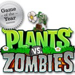 Plants vs Zombies Game Review for PC, Mac, Consoles & Mobile