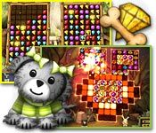 Best Match 3 Games for Mac or PC 2. Puppy Sanctuary