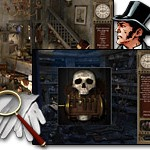 Top 10 Best Mystery Games Online
