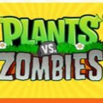 Play Plants vs Zombies Online Free and More PvZ1 Games