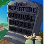 Ways to Play PvZ1 - Full List of Platforms and Devices
