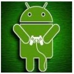 Android Games - 10 Top Free Android Game Apps