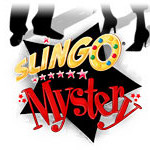 Top Download Slingo Games for PC - Slingo Mystery Whos Gold