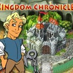 download time management games kingdom-chronicles