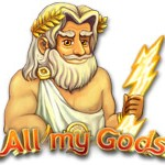 free online time management games all my gods