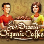 jos-dream-organic-coffee shop time management game