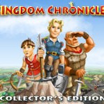 new time management games - kingdom chronicles