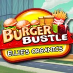 time management games for girls burger-bustle-2 ellies organics