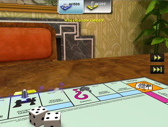 Hasbros classic monopoly board game for mac and pc for Big fish games free download