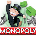 Download Board Games – Monopoly, Risk & Game of Life