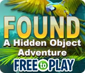 Top New Hidden Object Mystery Games Jan 2013