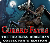 January 2013 - Headless Horseman
