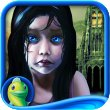 Kindle Fire Tablet Mystery Game Apps - Theatre of the Absurd
