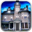 Mystery Games on Amazon Appstore - Mystery of Crimson Manor