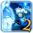 Point and Tap Android Games - The Haunt 2