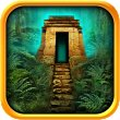 The Lost City Game on Amazon Appstore