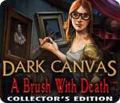 Top 10 Mystery Games for PC Mac - A Brush With Death