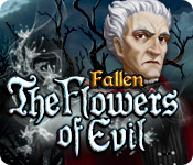 Top 10 PC Mystery Adventure Games - Flowers of Evil