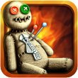 Top Android Game Apps - Stray Souls Dollhouse Story