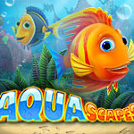 Best Hidden Object Games 2013 3 Aquascapes