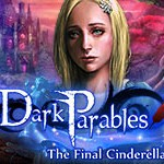 Best Hidden Object Games 2013 4 - Dark Parables The Final Cinderella