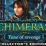 Best Hidden Object Games 2013 - 6 Chimeras Tune of Revenge