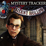 Best Hidden Object Games 2013 - 8 Mystery Trackers 5 Silent Hollow