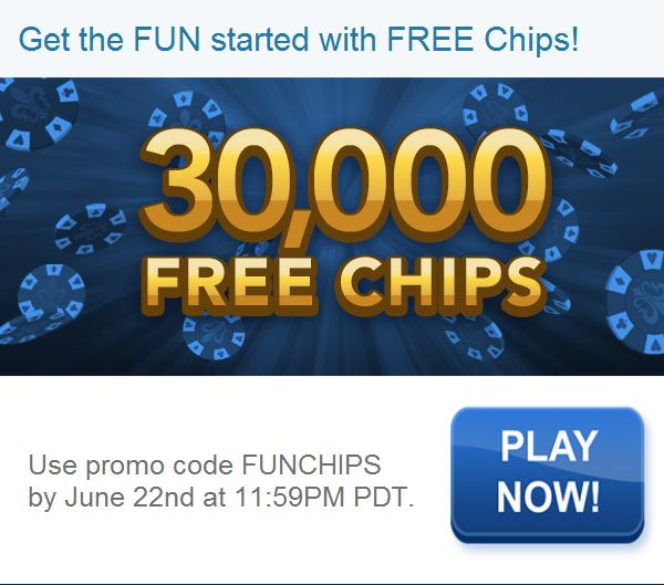 Bonus casino games discounts and offers this weekend for Big fish casino reviews