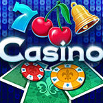 online casino for fun casino online bonus