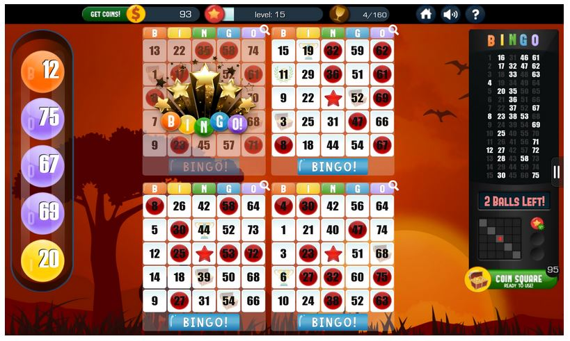 Fire Opals Mobile Free Slot Game - IOS / Android Version