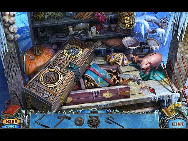Big fish games for kindle fire league of light dark omens for Big fish hidden object games free