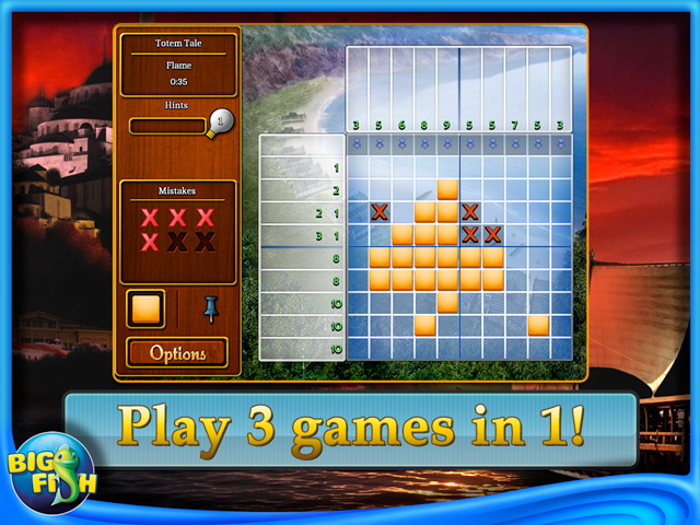 Games for PC Mobile iPhone iPad Android Mac & Online