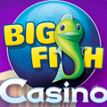 Big Fish Casino for Computer and Mobile