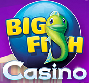 How to play big fish casino game app on pc mobile for Play big fish casino