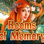 Online Hidden Object Games no Download Required.