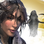 Top Mystery Adventure Series - Syberia