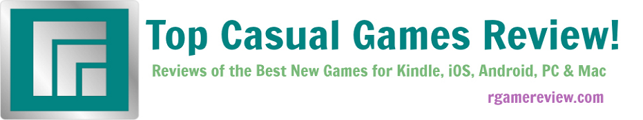rgamereview.com – Top Casual Games Review