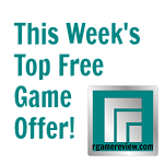 Free Full Version Game Offer this Week - for Kindle Fire, Android, iPhone & iPad