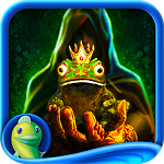 Dark Parables Games List - 2. The Exiled Prince