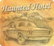 Haunted Hotel Game Series List 1. Haunted Hotel