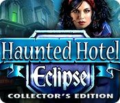 Haunted Hotel Game Series List 5. Eclipse