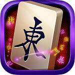 Free Mahjong Solitaire Epic for Computer & Mobile