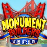 New Big Fish Games October 2015 - Monument Builders 11