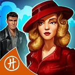 Adventure Escape Game 14. Allied Spies