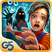 Adventure Games for PC, Mac, iPhone, iPad, Android & Kindle Fire - rgamereview