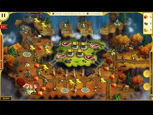best big fish games of 2015 for pc and mac download