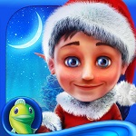 Christmas Stories 5 The Gift of the Magi Collectors Edition