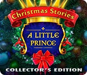 10 Top HO Games 2017 Part 4 3. Christmas Stories 6