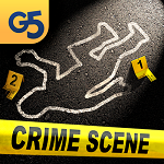 Full Free Detective Game for iPad - New SED Game